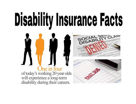 A guarantee like that makes it easier to give your loved ones the financial protection they need. Trusted Guide About How Much Are Disability Insurance Premiums - Best Life Insurance Canada ...