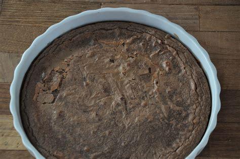 cuisine entre amis cuisine entre amis délicieux au chocolat cuisine entre