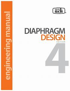 New Edition Of The Diaphragm Design Manual From Steel Deck