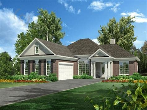 house plans with courtyard house plans with courtyard garage