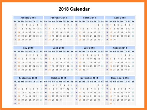 12 month calendar template 12 month calendar template 2018 calendar