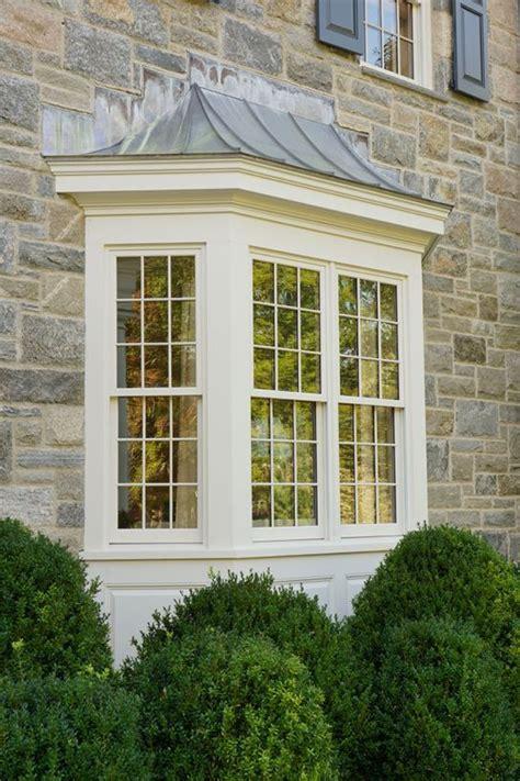 Window In Roof Is Called by More Ideas Below Diy Bay Windows Exterior Ideas Nook Bay