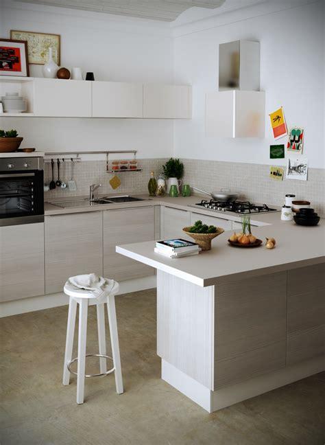 decoraciones de cocinas sencillas ideas  el hogar