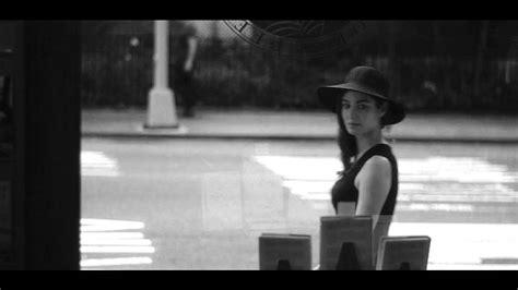 Le Ciel Dans Une Chambre By Terra Naomi Youtube