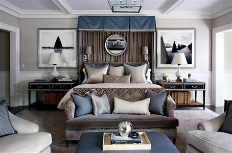 Why Our Brains Love Luxurious Interiors  Art Decoration
