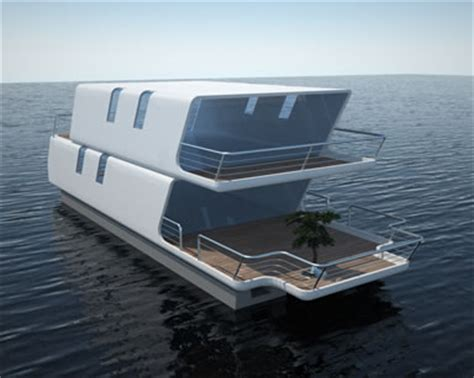Cheap Used Boats For Sale In Dubai by New Houseboats For Sale The Tubiq House Boat Sets The