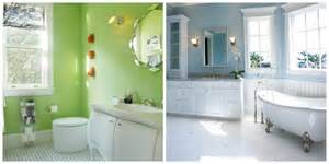 bathroom paint colors 2019 top shades and color combinations for bathroom