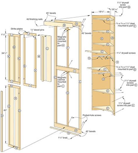 how to build a corner cabinet for a tv woodwork corner curio cabinet woodworking plans plans pdf