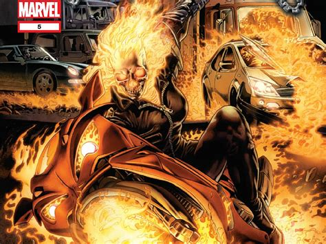 Ghost Rider Animated Wallpaper - ghost rider wallpaper and background image 1280x960 id
