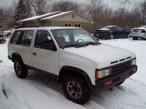 best car repair manuals 1993 nissan pathfinder head up display eugster 1993 nissan pathfinder specs photos modification info at cardomain