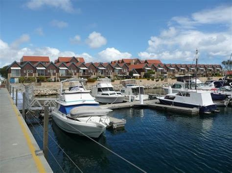 Boat Harbor by Hillarys Boat Harbour 2018 All You Need To Before
