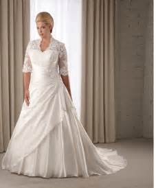 plus size vintage wedding dresses vintage plus size wedding dresses with sleeves dresses trend