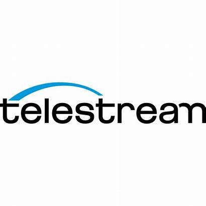 Telestream Company Press Streaming Exhibitor Kit Adjustment