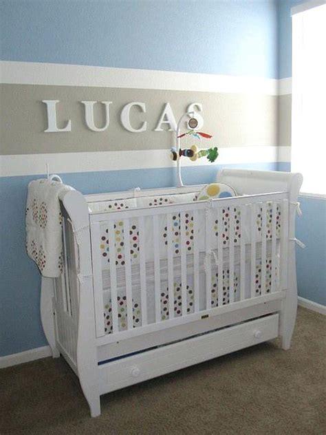 chambre bébé gris et bleu chambre de bebe garcon image site chambre de bebe garcon
