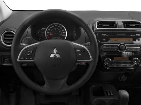 2015 Mitsubishi Mirage Msrp by 2015 Mitsubishi Mirage Hatchback 5d De I3 Prices Values