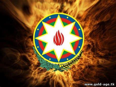 azerbaycan file catalog ramil babayev