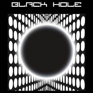Mathematical Formula for Black Holes (page 2) - Pics about ...