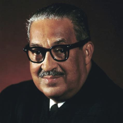 thurgood marshall  quotes life biography