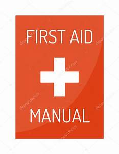 First Aid Kit Manual