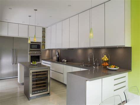 green and grey kitchen зеленый цвет в интерьере его сочетание и 52 примера 3958