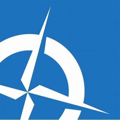 Navigation North Announces Educational Platform Resources Open