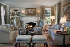 paint ideas for small living room arredamento stile inglese classico e moderno con foto