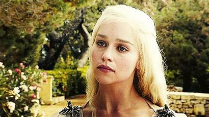 Emilia Clarke Daenerys Loki Rpg Cinque Terre