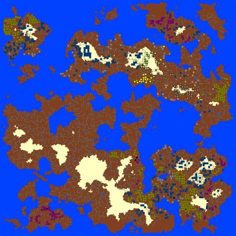 Bay Games Dwarf Fortress