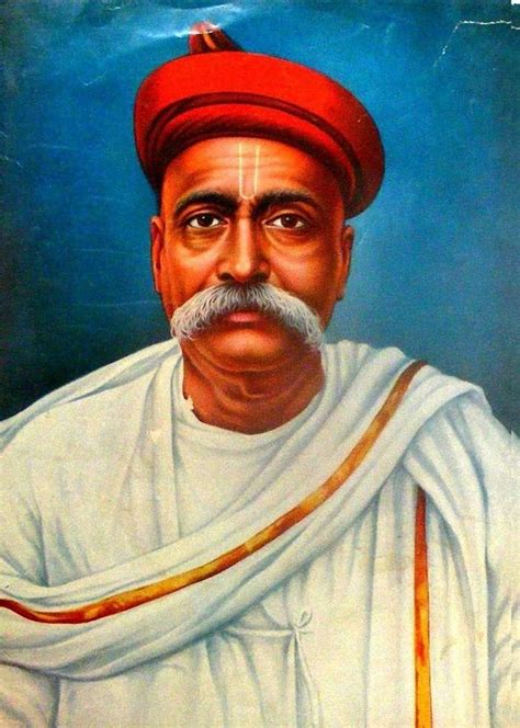 15 Best National Leaders Of India Images On Pinterest