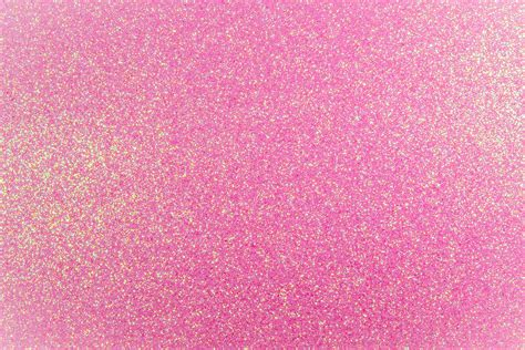 Girly Backgrounds by Free Stock Photo Of Background Girly Glitter