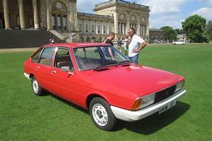 Chrysler Alpine takes top prize at Festival of the
