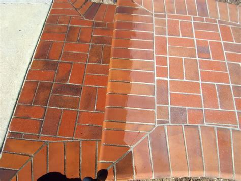 pool tile cleaning pro   orange county los