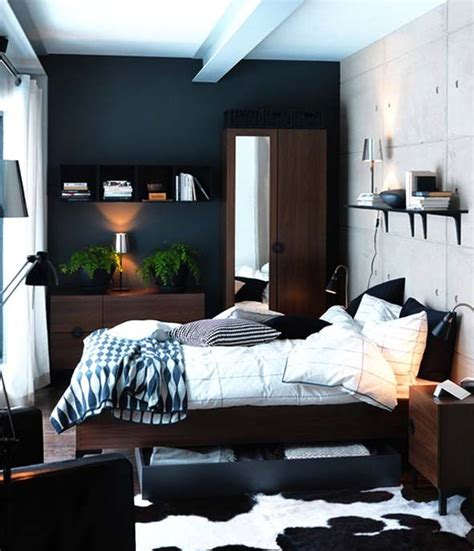 Best 25+ Male Bedroom Ideas On Pinterest  Luxury Blog