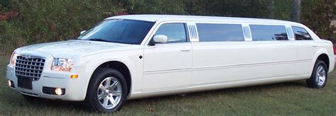 Limousine Car by Our Limousine Car Photo Gallery Melbourne Metro Limos