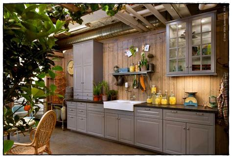 elements cuisine elements de cuisine ikea idées de décoration à la maison