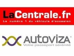 Cote Vehicule La Centrale : la centrale lance autoviza un service in dit qui permet de conna tre l 39 historique d 39 une ~ Gottalentnigeria.com Avis de Voitures