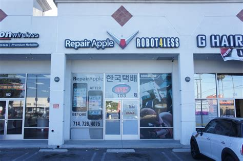 iphone repairs near me apple iphone repair near me apple wiring diagram free