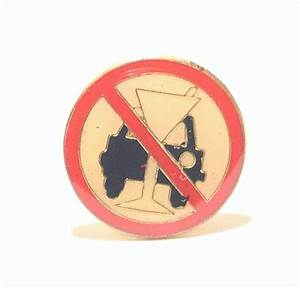 Don't Drink And Drive Logo images
