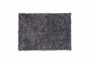 location tapis en polypropylene jungle semeublercom With tapis 160 230