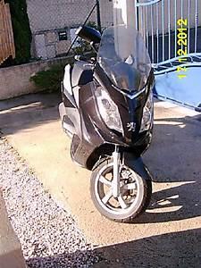 Scooter Occasion Marseille : annonce scooter peugeot satelis 125 premium occasion de 2007 13 bouches du rh ne marseille ~ Medecine-chirurgie-esthetiques.com Avis de Voitures