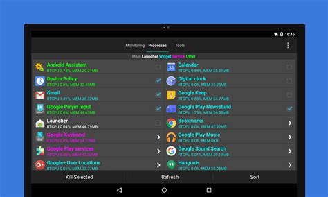 android assistant pro assistant pro for android android apps on play