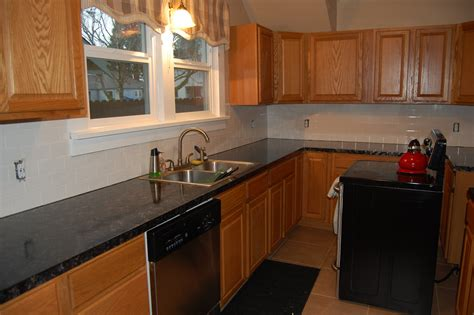 Painting Kitchen Cabinets  Diy Projectaholic