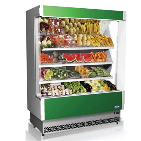 cuisine mobile professionnelle york standart frigo mural