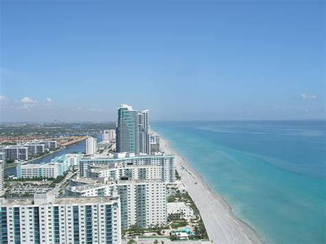 best beaches to live in usa top 28 best beaches to live in usa reasons to live in sarasota south west florida new top