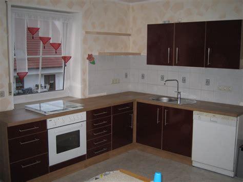 Schöne Küchen Günstig by Sch 246 Ne K 252 Che G 252 Nstig Abzugeben In Bissingen M 246 Bel Und