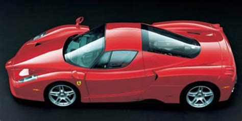 Enzo Msrp by 2004 Enzo Details On Prices Features Specs And