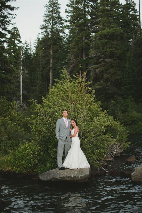 elegant lakeside rustic wedding rustic wedding chic