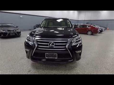 2015 Lexus GX Chicago IL U1363 | Lexus gx, Lexus, Chicago il