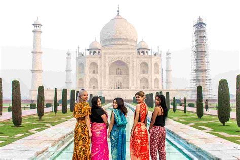 real delhi  kathmandu intrepid travel uk