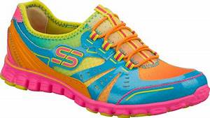 Womens Skechers EZ Flex To The Max FREE Shipping & Exchanges